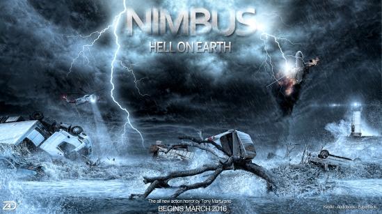 nimbus-final-poster