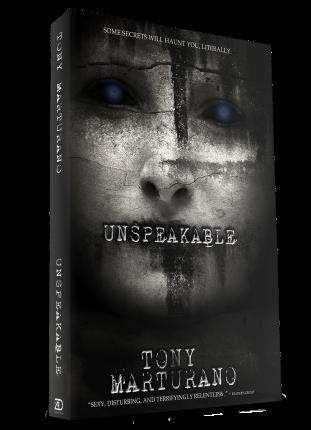 unspeakable-standing1