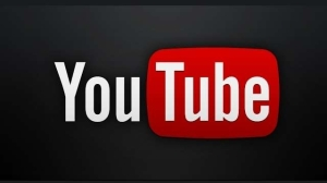 Watch books trailers on YouTube